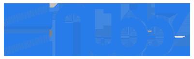 nubbz-logo