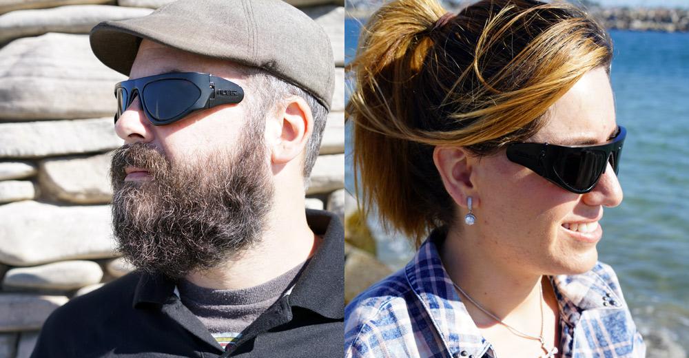 nubbz-sunglasses-1