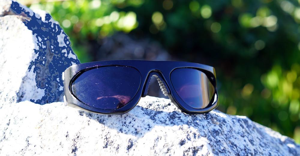 nubbz-sunglasses-2