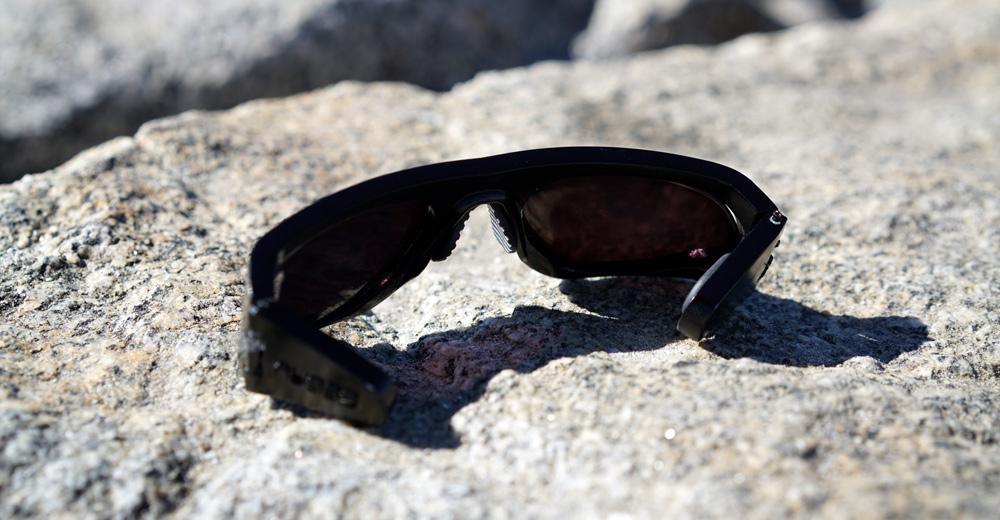 nubbz-sunglasses-3