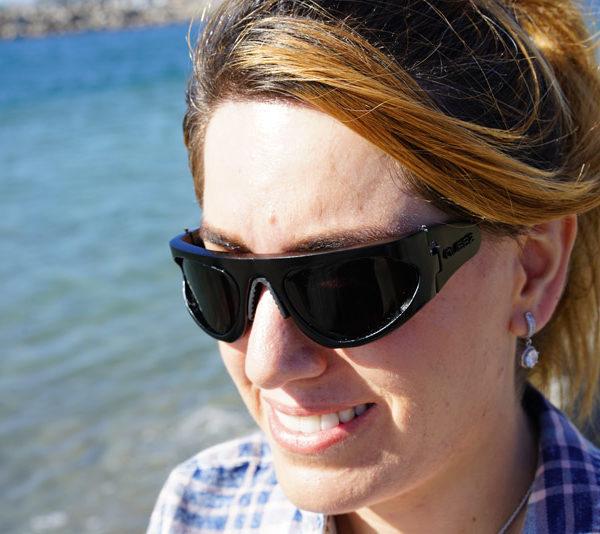 nubbz-sunglasses